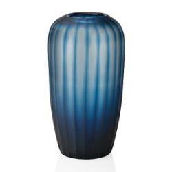Vase<br />