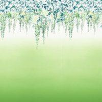 SUMMER PALACE GRASS  PDG 657/01