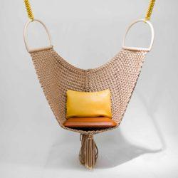 «Swing Chair»,