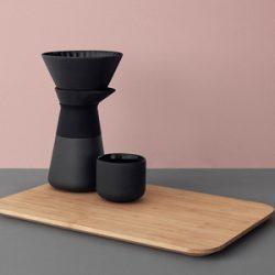 Cafetière filtre