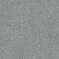 MARBURG  57917
