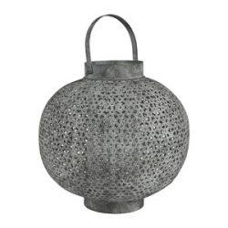 Lanterne «Baladi»