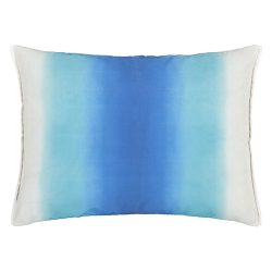 Coussin CCDG0771