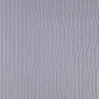 Jane Churchill  Gilpin stripe J695F 08
