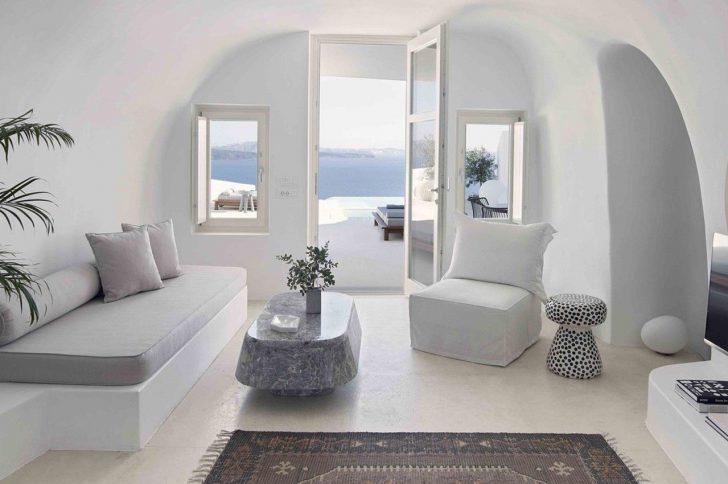Lifestyle à la grecque