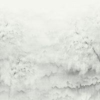 Mist - DG2ISA1011