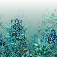 Jungle - DGTRI1021