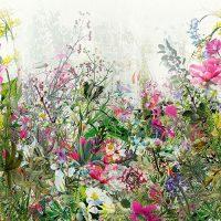 Floral - DG2VIV1011